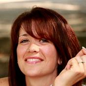 Rachel Saranchuk